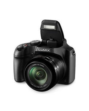 Fz82 lumix Panasonic DC-FZ82EG-K 5025232862818 DC-FZ82EG-K