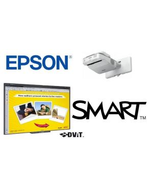Smartboard sb480+ eb-670 Smart Board SB480-EB-670  SB480-EB-670
