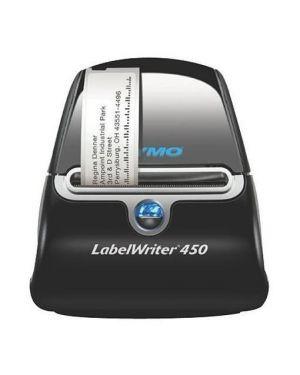Etichettatrice labelwriter 450 Dymo S0838790 3501170838792 S0838790_57418 by Dymo