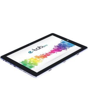 Tablet e tab pro 10.1 w10pro ET101FL/B64W3