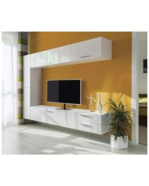 Stand 400 supporto tv orientabil 480807BA by No