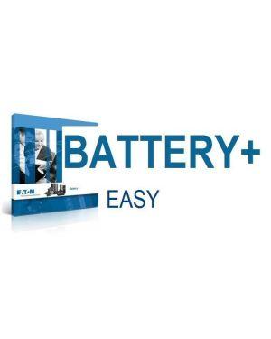 Easy battery virtuale Eaton EB001WEB 3553340686726 EB001WEB