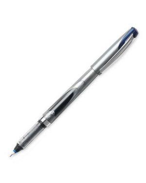 roller 537r blu 0.7 Bic 885787 3086123209114 885787_57699 by Bic