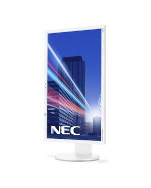 LCD EA234WMI 60003587
