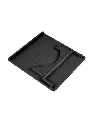 Supporto per notebook Nilox NX120700102 4007249510624 NX120700102 by No