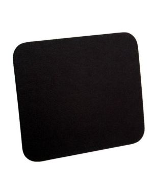 Mouse pad nero Nilox RO18.01.2040 7611990188635 RO18.01.2040