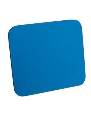 Mouse pad blu Nilox RO18.01.2041 7611990188642 RO18.01.2041