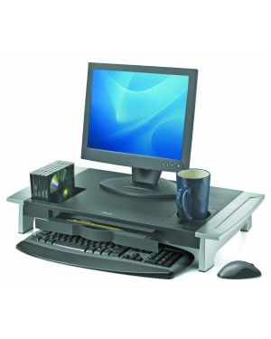 Supporto monitor grande office suit 8031001_57865 by FELLOWES