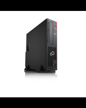 Celsius j580 core xeon Fujitsu VFY:J5800W181SIT 4059595643426 VFY:J5800W181SIT