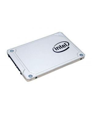 Ssd 545s series 256gb 2.5in INTEL - SSD & MEMORY SSDSC2KW256G8X1 5032037103671 SSDSC2KW256G8X1