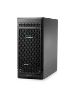 Ml110 gen10 4108 xeon-s 16gb HPE - S X86 TOWER (LA) BTO P03686-425 4549821198436 P03686-425