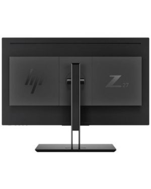 Hp z27 4k uhd display HP Inc 2TB68AT#ABB 191628968923 2TB68AT#ABB