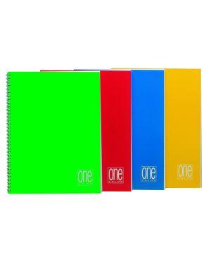 one color forato 22 2x29 7 4m Blasetti 1154 8007758023406 1154_59067 by Esselte