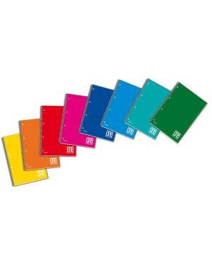 one color forato 22 2x29 7 1r Blasetti 1156 8007758023383 1156_59068 by Esselte