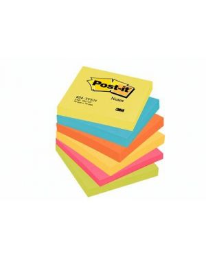 Post-it note 76x76 rig Post-it 50848 21200591891 50848_59117 by Post-it