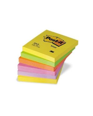 Cf6post it note 76x76 rig - 50848 50848_59117 by Esselte