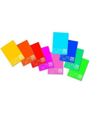 Cf10 maxi one color 100g a4 4m - One color 1922_59524 by Esselte