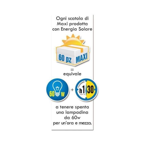 ONE COLOR CONFEZIONE DA 10 1403_59609 by Esselte