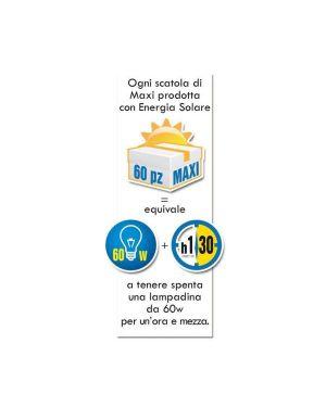 one color forato a5   4mm Blasetti 1147 8007758211476 1147_59611 by Blasetti