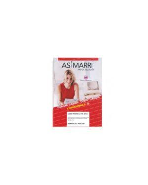Carta laser a3 170gr 100fg photo lucida 8822 as marri 8822_59797 by As Marri