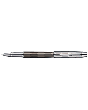 Penna sfera i.M.Premium twin chiselled parker S0908610_60460