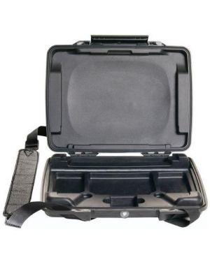 Hardback case 15 6 Nilox 1090-023-110E 19428107567 1090-023-110E