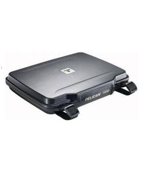 Hardback case 10.1 Nilox 1070-000-110E 1942810511 1070-000-110E