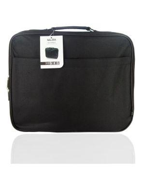 Notebag 15.6p 14NXBO0200008