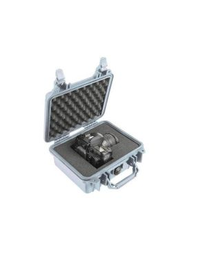 1200 smallprotectorcase Nilox PL1200-000-110E 19428015831 PL1200-000-110E