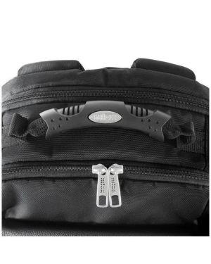 Backpack 15.6 business fighter Nilox NXFGHTBU0002 8051122170982 NXFGHTBU0002