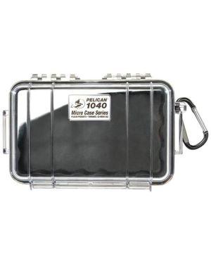 1040 microcase fotocamera Nilox PL1040-025-100E 19428083182 PL1040-025-100E by No