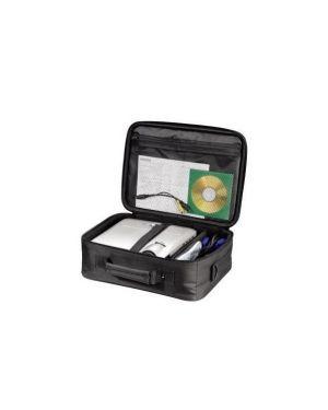 Borsa universale videoproiettore Nilox VHA101066 4047443117045 VHA101066