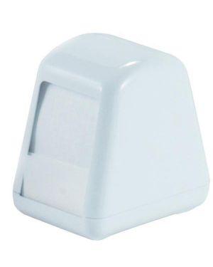 Dispenser tovaglioli da bar bianco A56401 8020090003134 A56401_61238