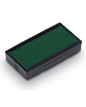 Tamponcino 6 - 4911 verde trodat 55816. 92399558163 55816.