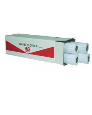 Rotolo plotter opaca jp p.80m 62,5x50 gr. 80 marri 8745 AS MARRI 8745 8023927087451 8745_61565 by As Marri
