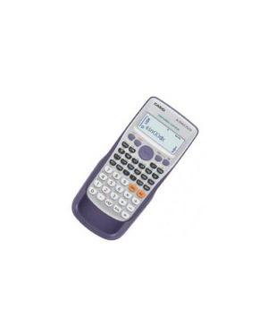 Calcolatrice scientifica casio fx-570 es plus FX-570 ES PLUS_61671 by Casio
