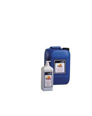 Sapone liquido puliman in flacone da 1000ml con pompetta 260 8009184100218 260_61707 by Nettuno