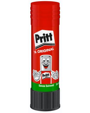 Colla pritt stick 22gr 199986 61760 A 199986_61760