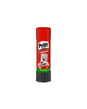 Colla pritt stick 43gr 199990 8410020008931 199990_61761 by Pritt