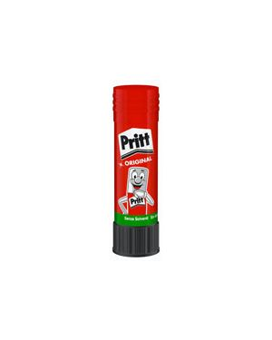 Colla pritt stick 43gr 199990 8410020008931 199990_61761