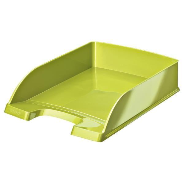 Vaschetta portac. plus standard v Leitz 52263064 4002432394487 52263064_61931 by Esselte