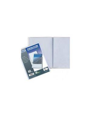 Portalistini 22x30-140 personalizzabile spn favorit 100460335_61985