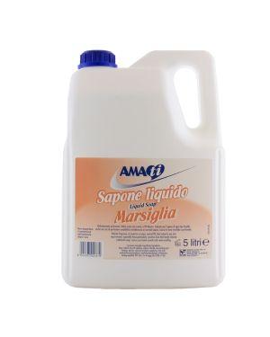 Detergente liquido mani latte 5 litri 9ILT5LA 8004393001356 9ILT5LA_62201