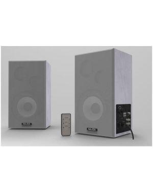 Casse acustiche preamplificate 100w Nilox NXWB100 8030692601010 NXWB100 by No