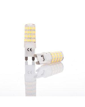 2led g9 4 watt cover silicone 4000 Nilox LNG9220NW04W01 8056326620530 LNG9220NW04W01 by No