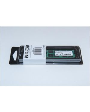 Ram ddr2 so-dimm 2gb 800mhz cl6 Nilox NXS2800M1C6 5050914912642 NXS2800M1C6