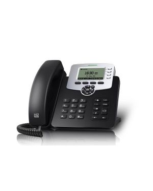 Telefono ip mono linea Nilox NXTVOIP01 6933964801083 NXTVOIP01
