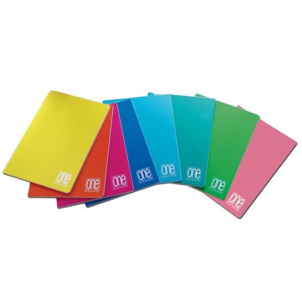 Quad one color 80g 20ff a4 4f Blasetti 1423 8007758214231 1423_62963 by Esselte