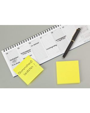Cubo post-it ultracolor 2030 u Post-it 60252 4046719274116 60252_64202 by Post-it