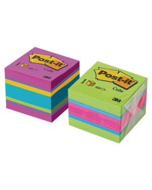Post-it mini cubo 51x51 ultra 2051u POST-IT 76239 0051131834699 76239_64204 by Esselte
